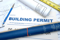 Building Permits Obtained